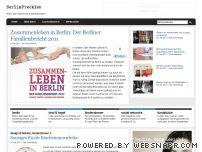 BerlinFreckles