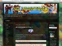 OnePaintball, Paintball Blog