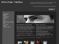 Schöne Fotos | Foto Shop