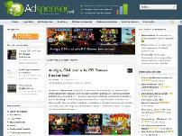 AdSponsor