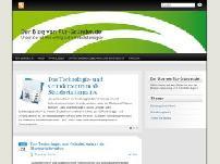 Der Blog von Für-Gründer.de