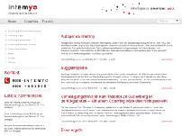 Coachingblog für Führungskräfte sowie Vertrieb und Projektmanagmenet