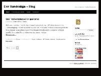 Bundesliga - Blog