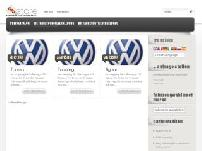 car-wrapping-online - automotive styling &more in NRW