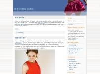 Röcke online kaufen