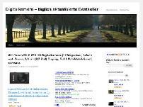 Digitalkamera - täglich aktualisierte Bestseller