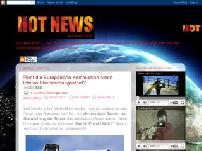 Hot.News.Blog by wg
