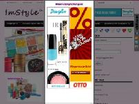 ImStyle.de Beauty, Lifestyle & More