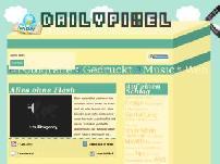 -dailypixel-