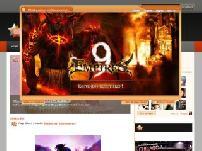 C-Blogs - Alles für einen tollen Blog