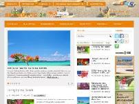 Reiseblog24