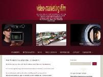 video-marketing-film.info