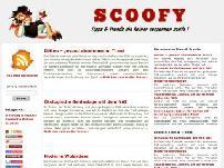 Scoofy
