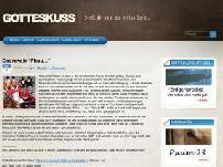 gotteskuss.ch