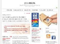 juliblog