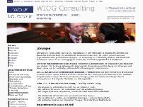 WIOG Consulting