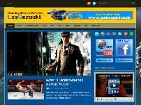 LosGezockt - News, Tests, Ankündigungen & Gewinnspiele