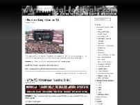 www.metal-festivals.com - your latest festival, open air and concert news...