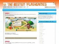 Die besten Flashgames als Liste gratis online spielen