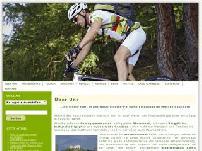 Rad Bike Vinschgau