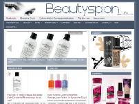 beautyspion.de