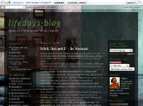 lifedays-blog
