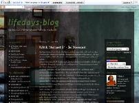 lifedays-blog