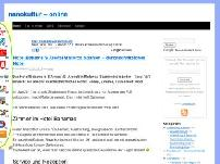 nanokultur - online