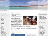 KiteTheWorld.ch