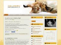 Drago's KatzenBlog
