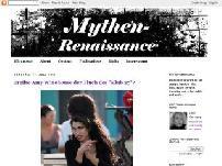Mythen-Renaissance