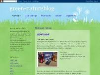 green-natureblog