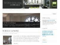 DYK360 Küchenblog