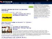 www.gutscheink.de