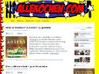 AlleKochen.com