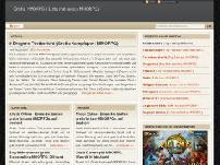 Gratis MMORPG | Liste mit gratis MMORPGs