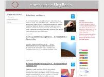 www.heike-dahl.de Blog Feed