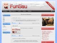 FunSau