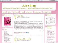 Julez Blog