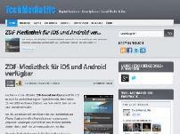 TechMediaLife