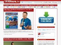 123Stars.de Starnews
