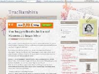 TrueBambina