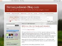 Rettungsdienst-Blog.com