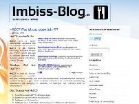 Imbiss-Blog.de