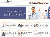 HMC GROUP HEALTH SYSTEMPARTNER