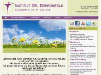 Institut Dr. Dürrenfeld