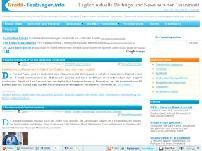 kredit-testsieger.info