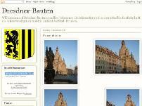 Dresdner-Bauten