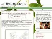 ..: Manus-Testwelt :..