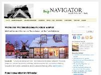 tripNAVIGATOR - Macht Lust auf Urlaub